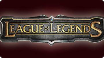 • League-of-Legends-CLASH OF FATES--LoL    Hungary 5f423b6693